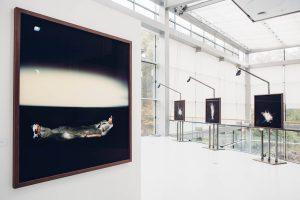 Swedish Photography Award 20118 Trinidad Carillo